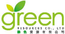 澳门專業除甲醛服務-澳門綠色資源